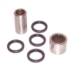Fox Needle Roller Bearing-0
