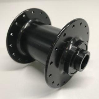 Goldtec Draco front hub-3141
