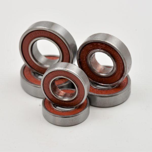 enduro-bearings