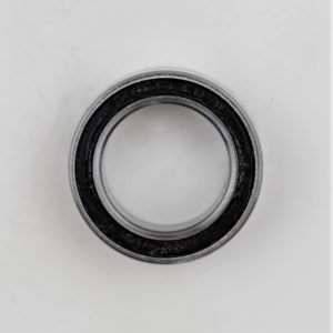 3803 LLB W 2RS Bearing