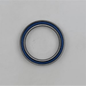 6704 2RS Bearings