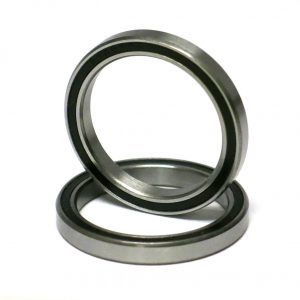 6705 2RS Bearings