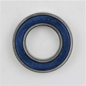 6903 LLB 2RS Bearings