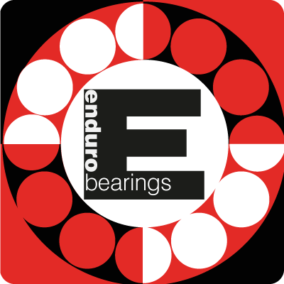 Genuine Enduro Bearings