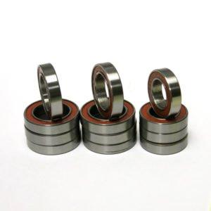 Specialized Enduro 2013/14/15 Frame Bearing Kit-0