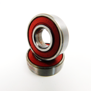 Ellsworth Joker Frame Bearing Kit-0