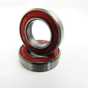 Tomac Buckshot Frame Bearing Kit-0