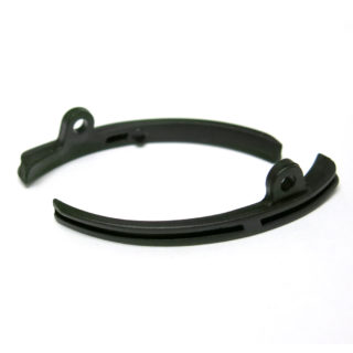 GT i-drive cable guide-781
