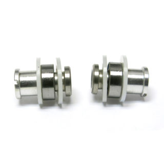 GT LTS and STS Horst link bearing kit-0