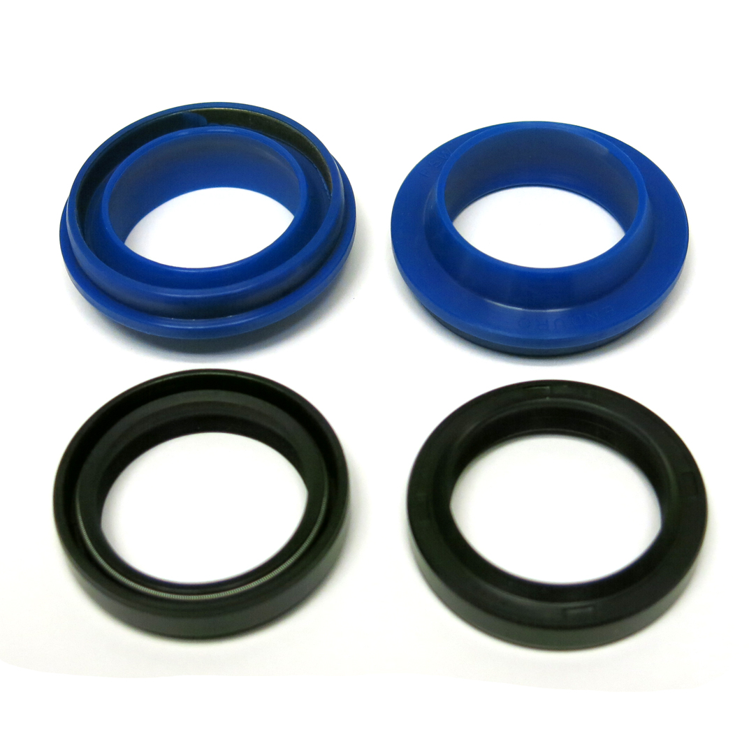 Enduro Seal and Wiper kit for Marzocchi 32mm