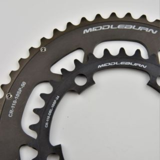 110BCD 5-ARM 10SPEED DOUBLE 50/34 (FOR RO2 AND RO1)-0