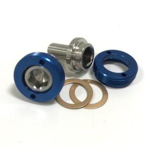 SE-CB-SQ-BLUE-0